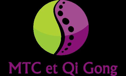MTC et Qi Gong – Lyon et Villefranche