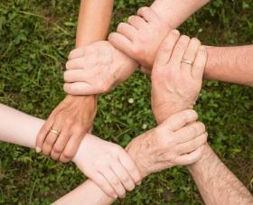 www-fotomelia partenariat-com-110