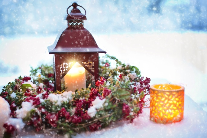 hiver - fotomelia.jpg